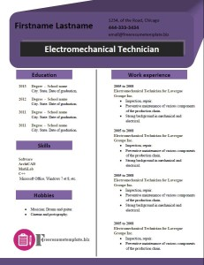 free-resume-template-23