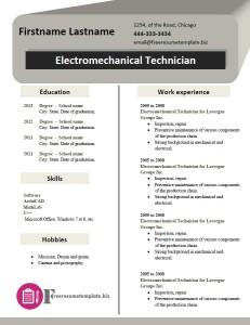 free-resume-template-24