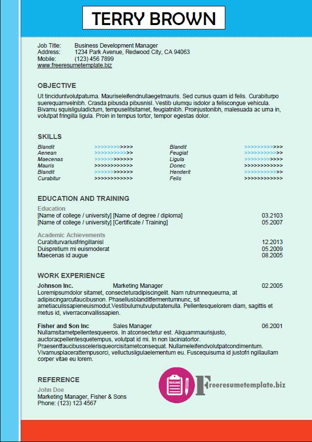 combination resume sample nuclear medicine technologist csusanireland